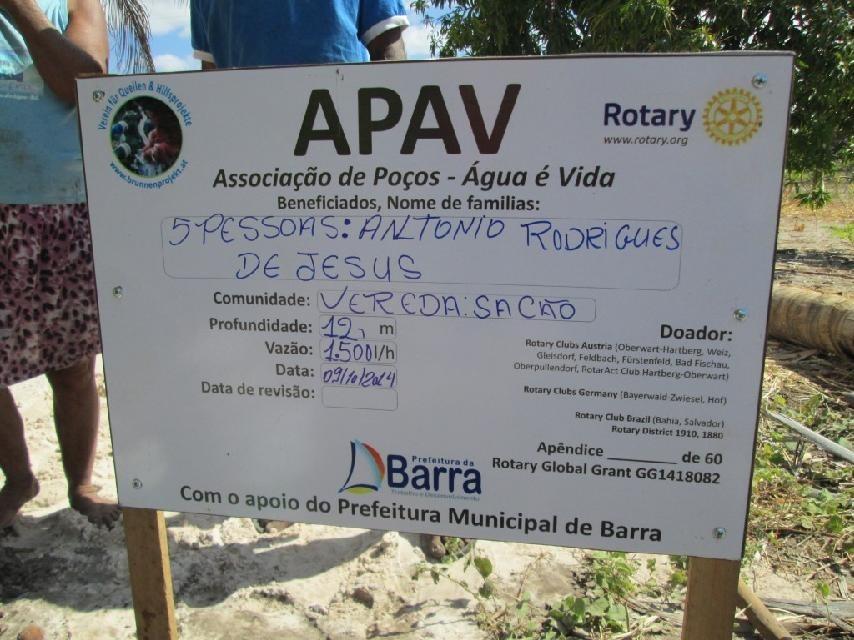 2014-10-09 Bahia - Image 2
