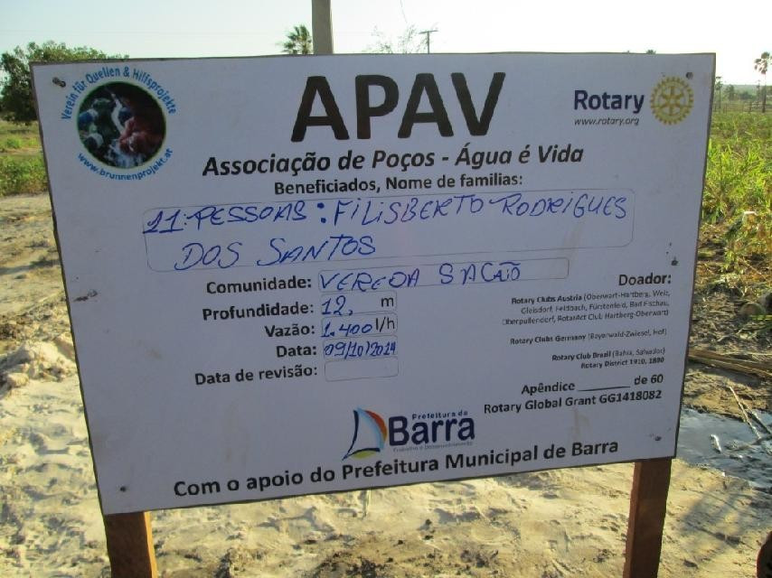 2014-10-09 Bahia - Image 1