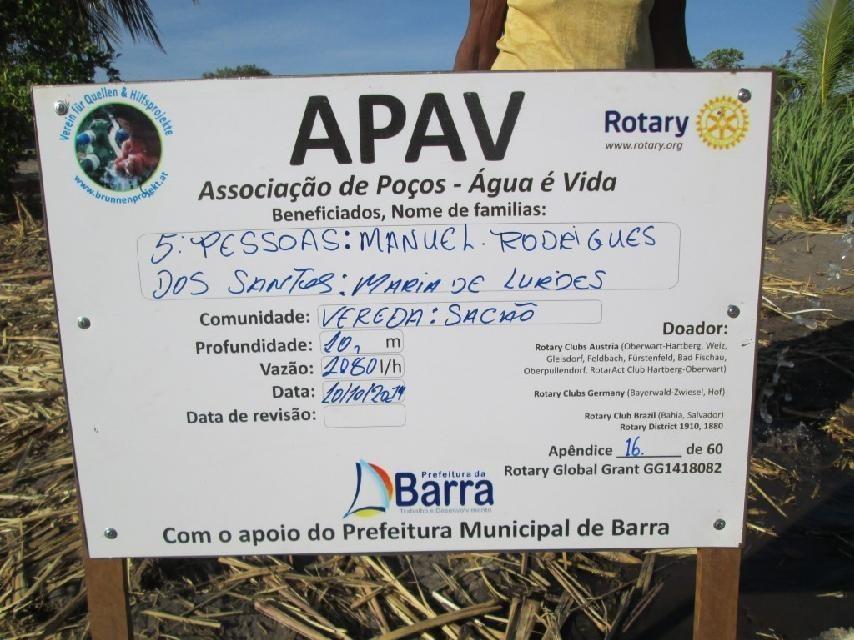 2014-10-10 Bahia - Image 2