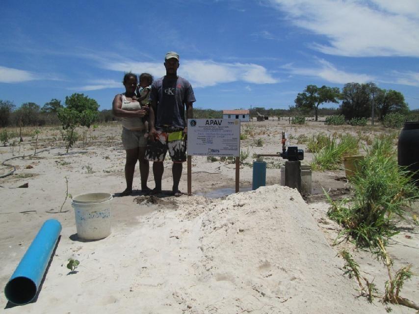 2014-10-14 Bahia - Image 1