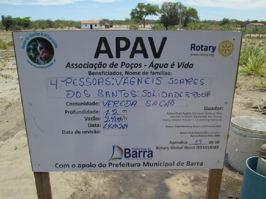 2014-10-14 Bahia - Image 2