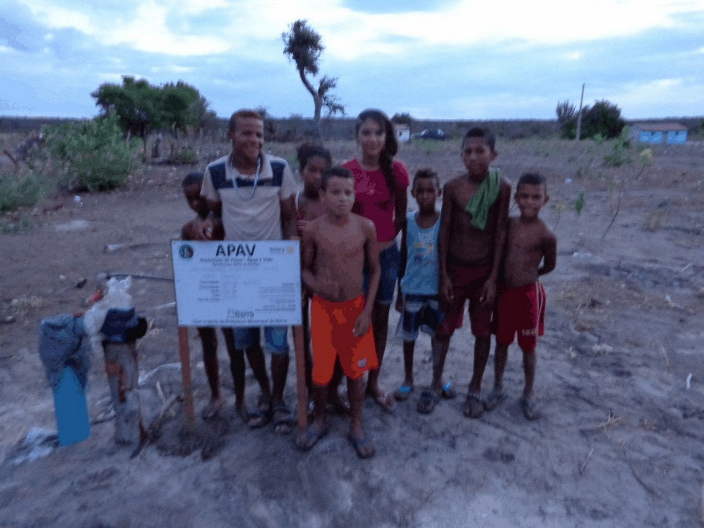 2014-10-22 Bahia - Image 1