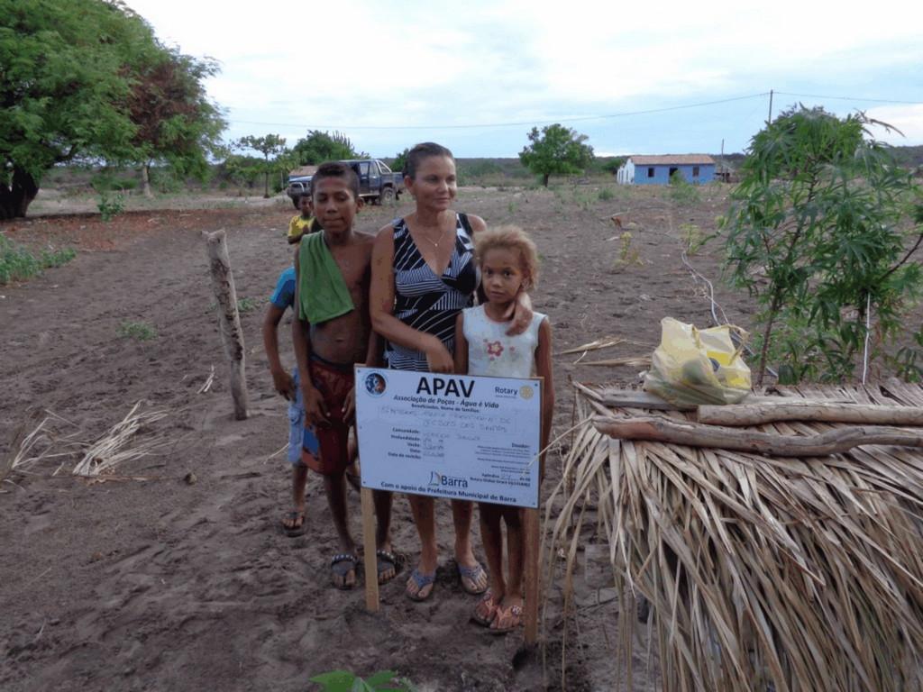 2014-10-23 Bahia - Image 1