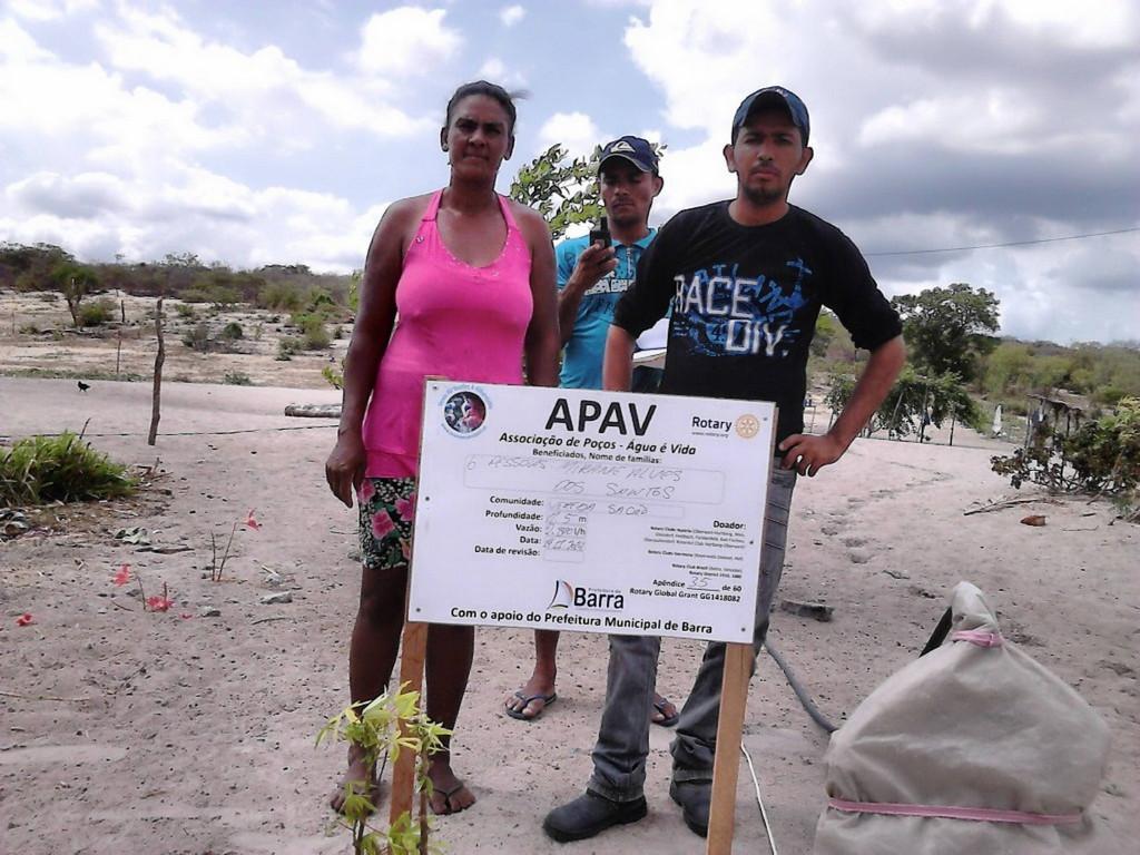 2014-11-14 Bahia - Image 1