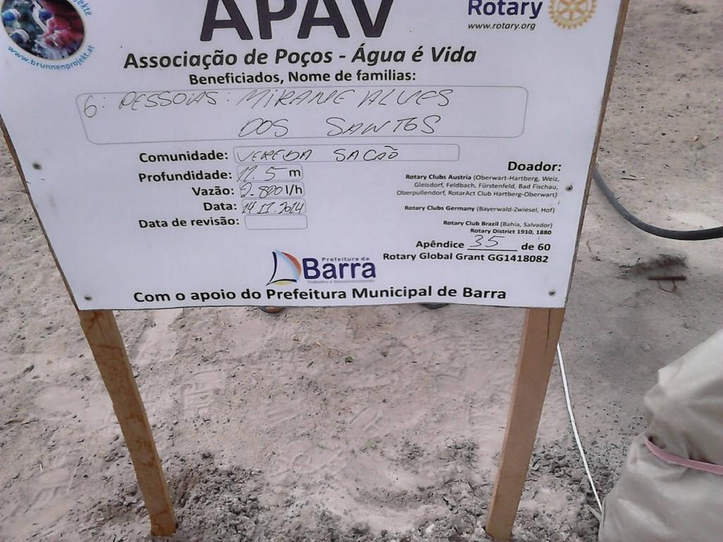 2014-11-14 Bahia - Image 2