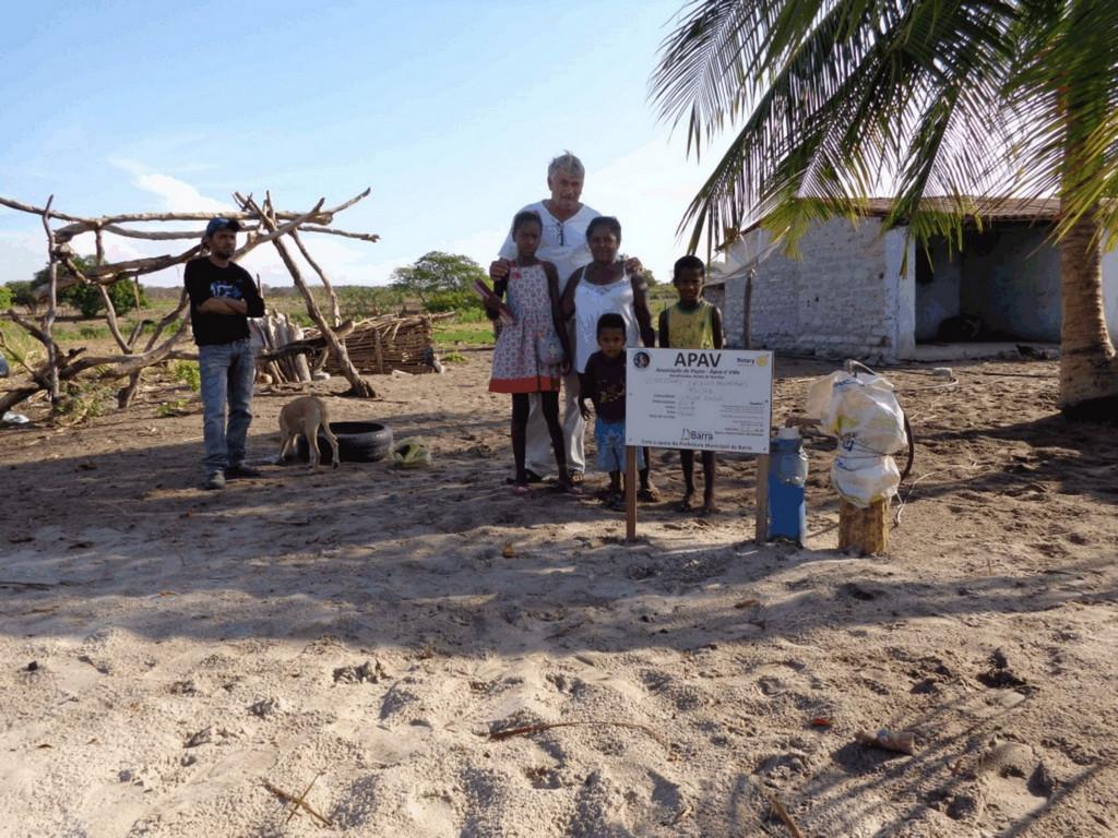 2014-11-18 Bahia - Image 1