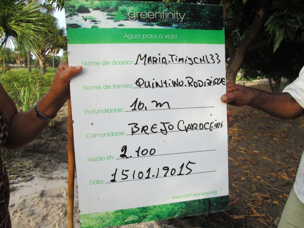 2015-01-15 Bahia - Image 1