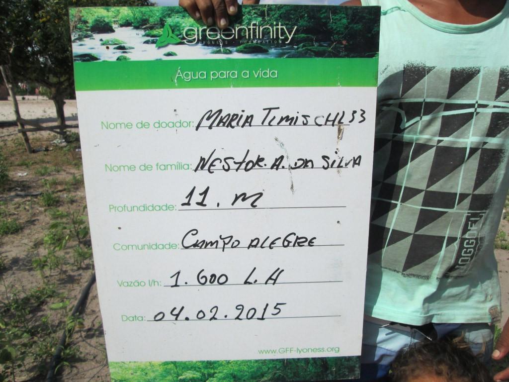 2015-02-04 Bahia - Image 2