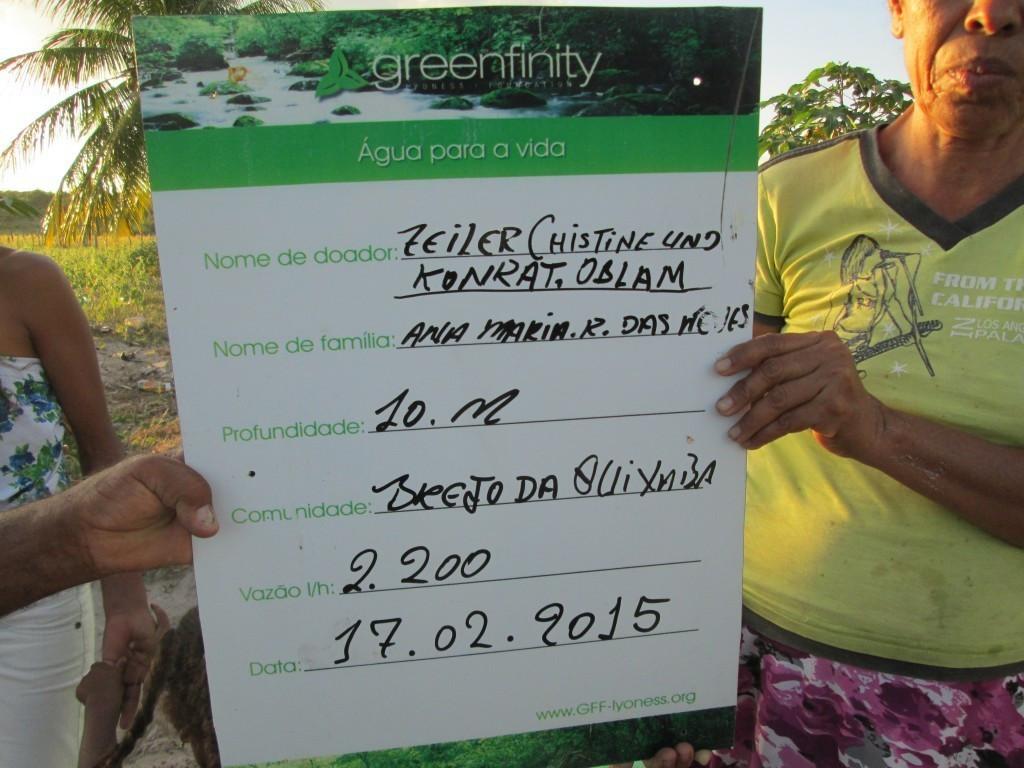 2015-02-17 Bahia - Image 2