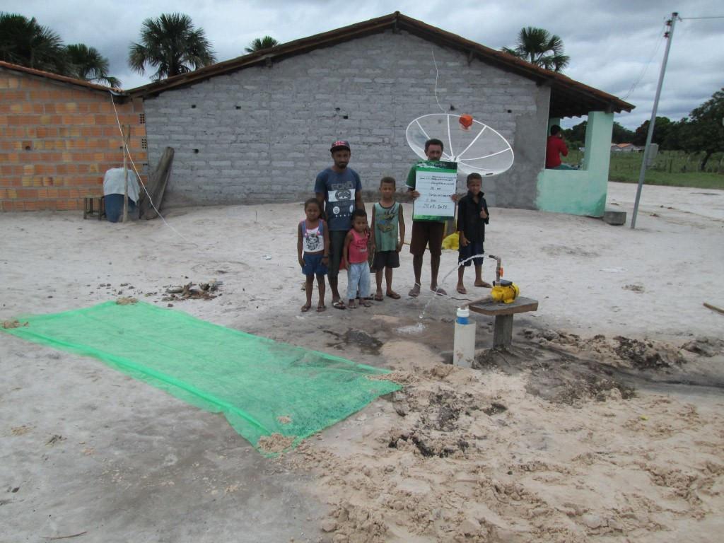 2015-02-24 Bahia - Image 1