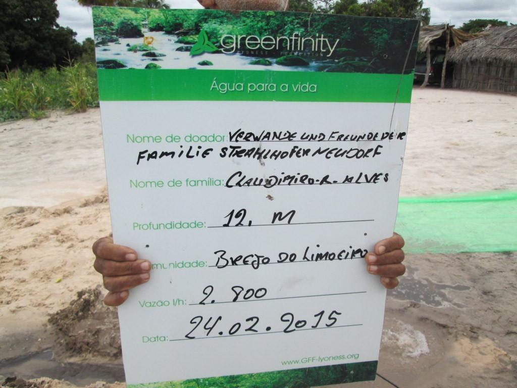 2015-02-24 Bahia - Image 2
