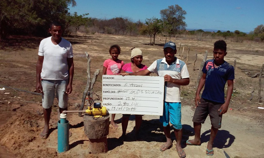 2015-06-18 Bahia - Image 1