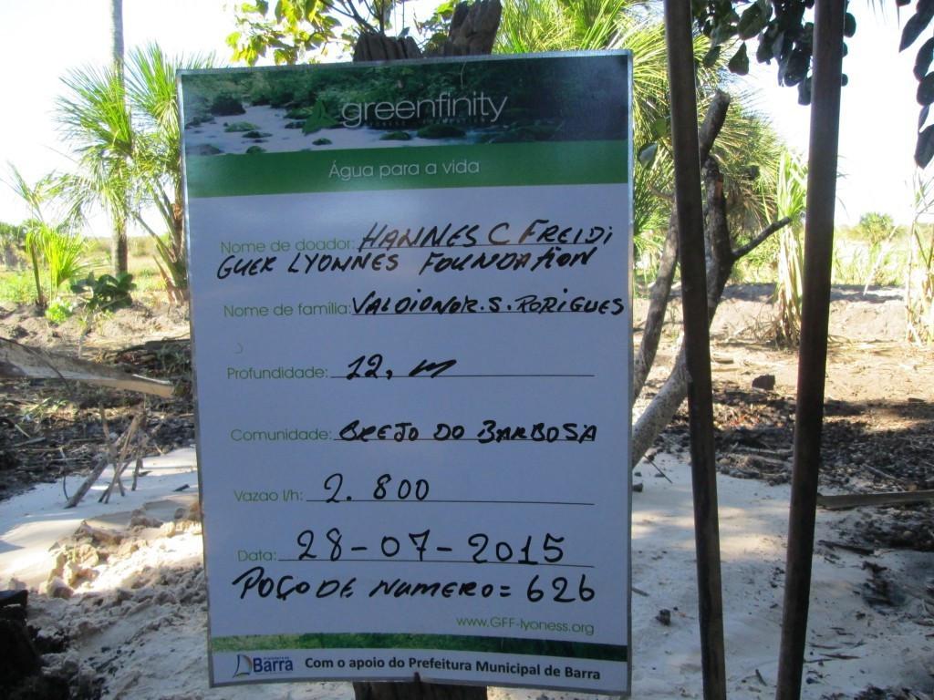 2015-07-28 Bahia - Image 2