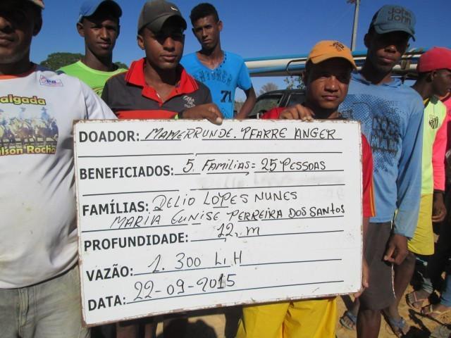 2015-09-22 Bahia - Image 1