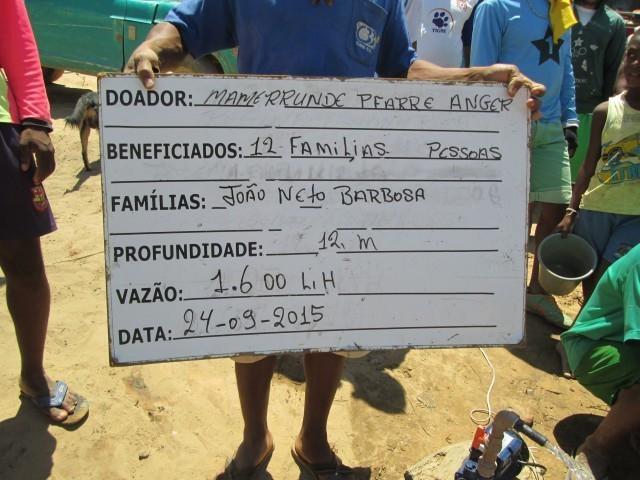 2015-09-24 Bahia - Image 1