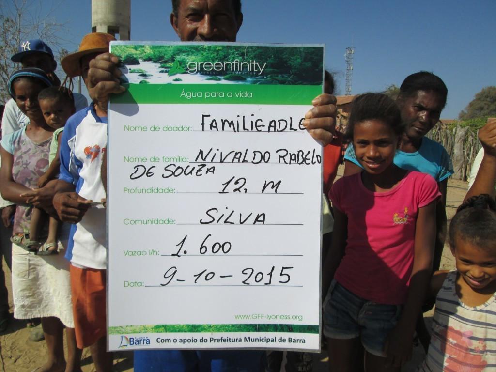 2015-10-09 Bahia - Image 1