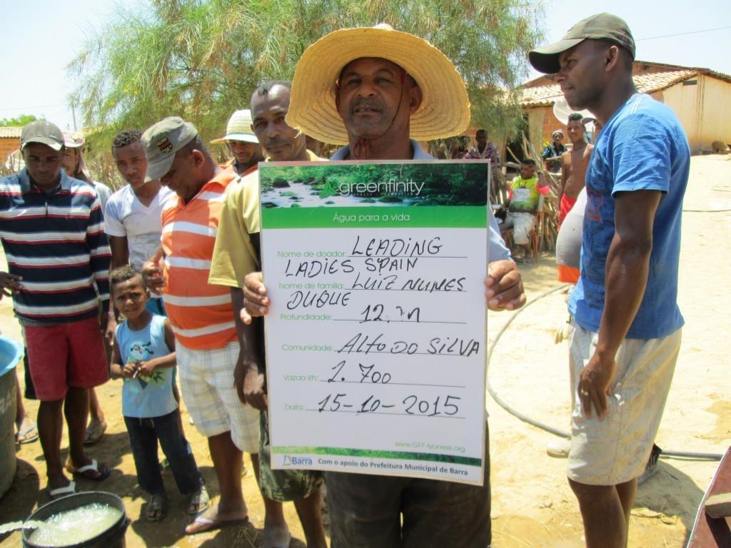 2015-10-15 Bahia - Image 1