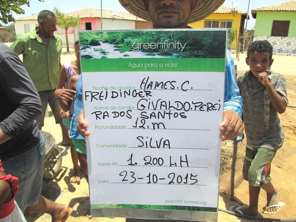 2015-10-23 Bahia - Image 2