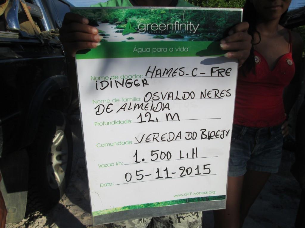 2015-11-05 Bahia - Image 2