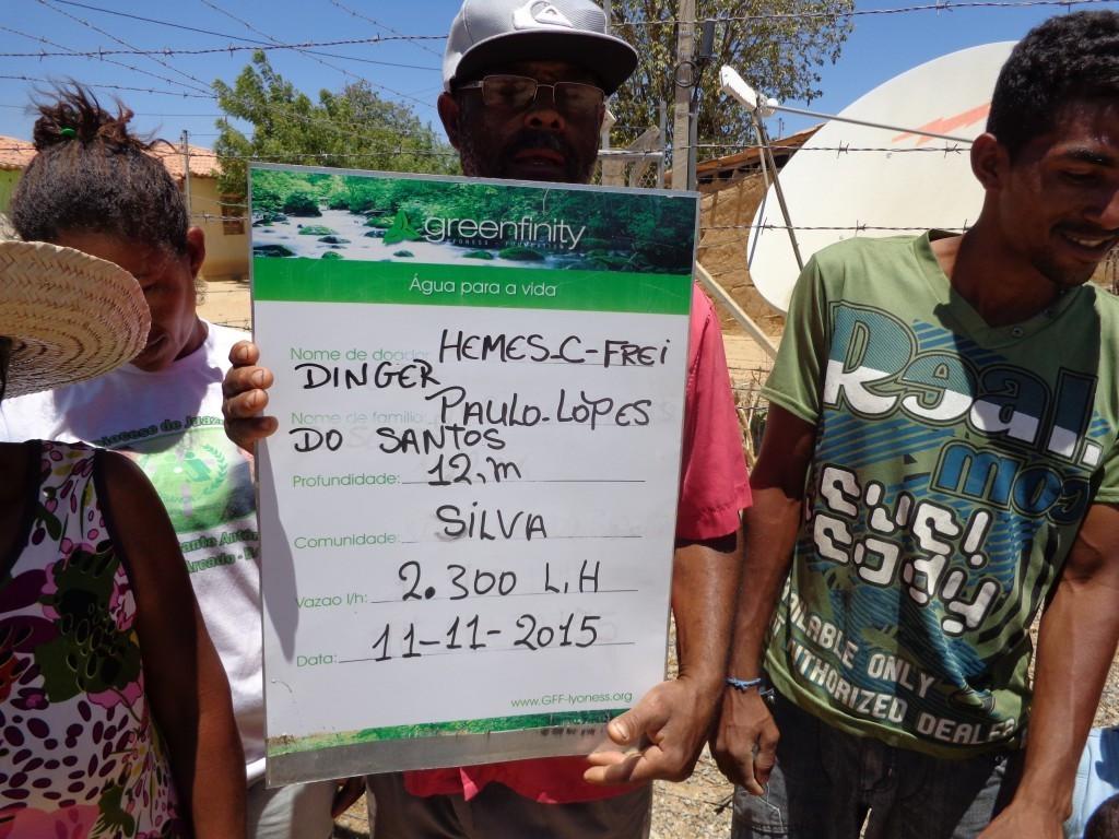 2015-11-11 Bahia - Image 1