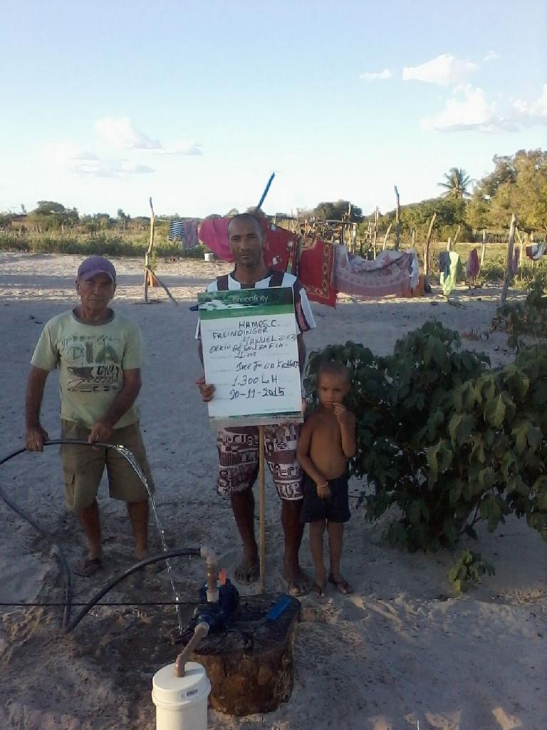 2015-11-20 Bahia - Image 1