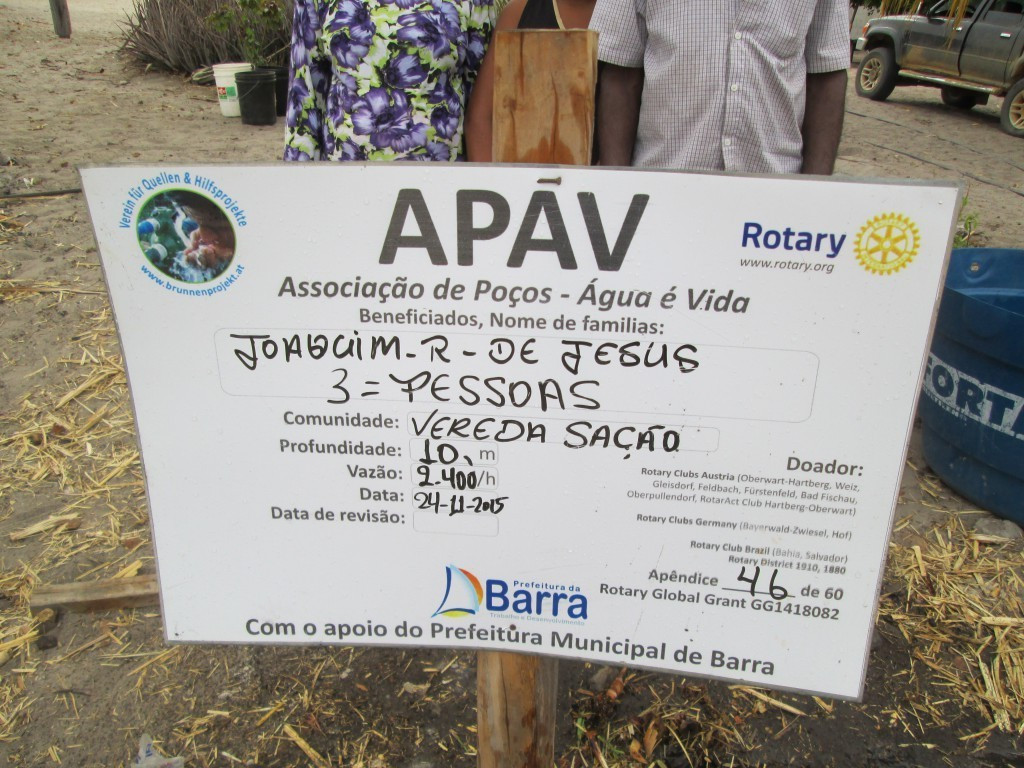 2015-11-24 Bahia - Image 2