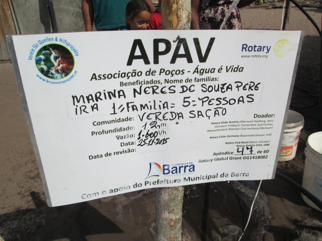 2015-11-25 Bahia - Image 1