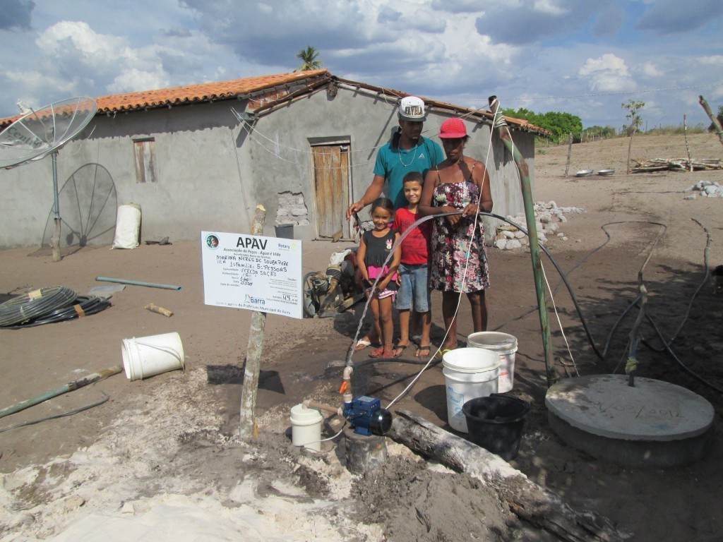 2015-11-25 Bahia - Image 2