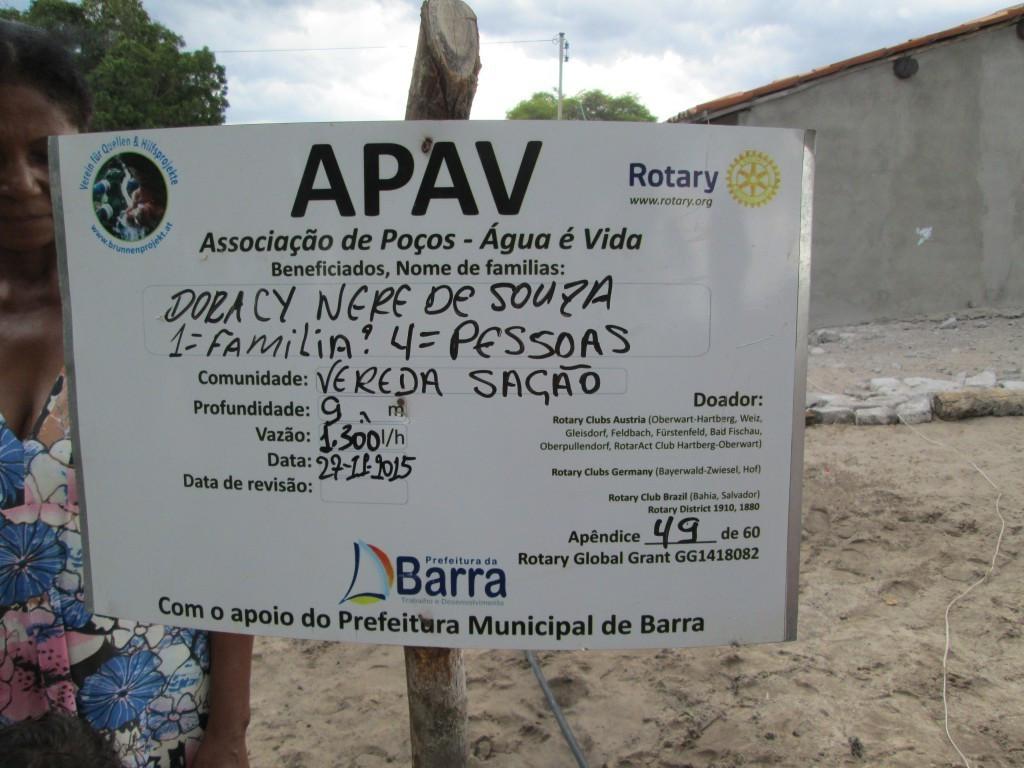 2015-11-27 Bahia - Image 1