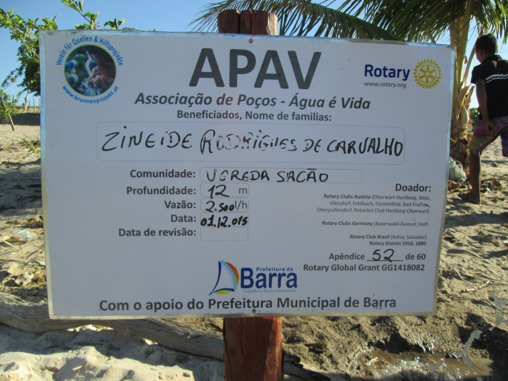 2015-12-01 Bahia - Image 1