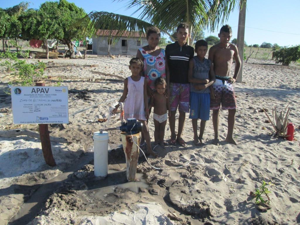2015-12-01 Bahia - Image 2
