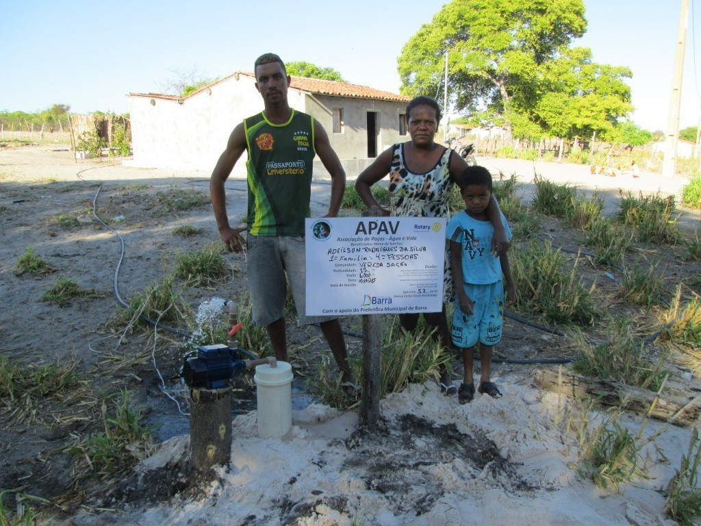 2015-12-02 Bahia - Image 2