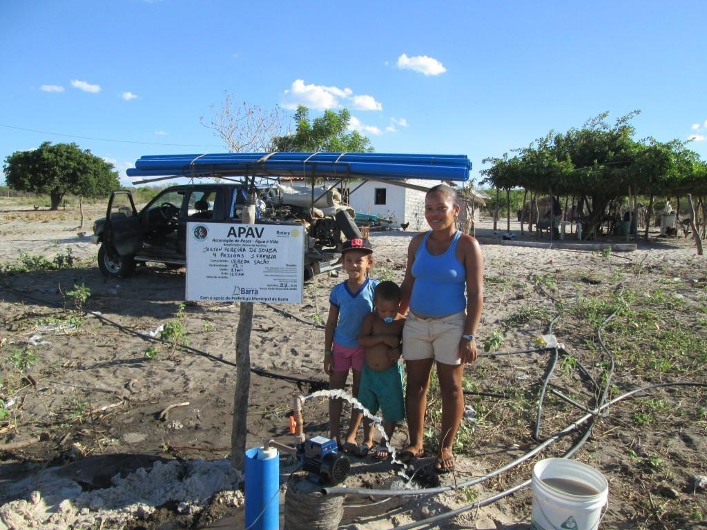 2015-12-03 Bahia - Image 2