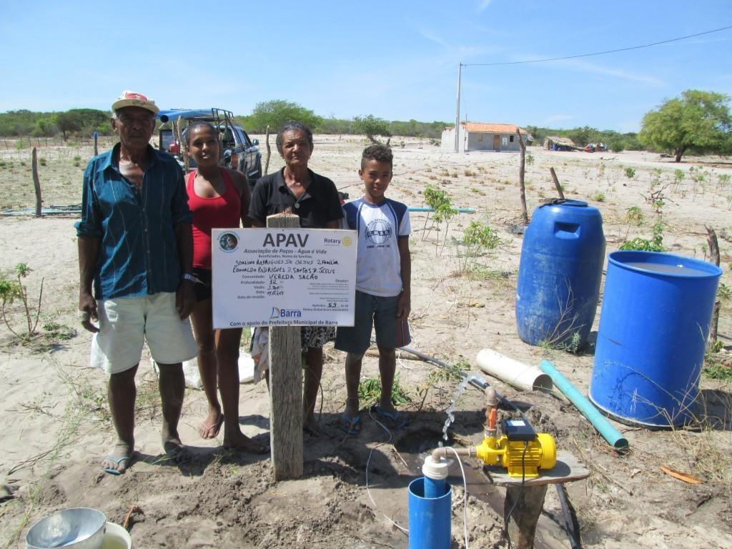 2015-12-04 Bahia - Image 1