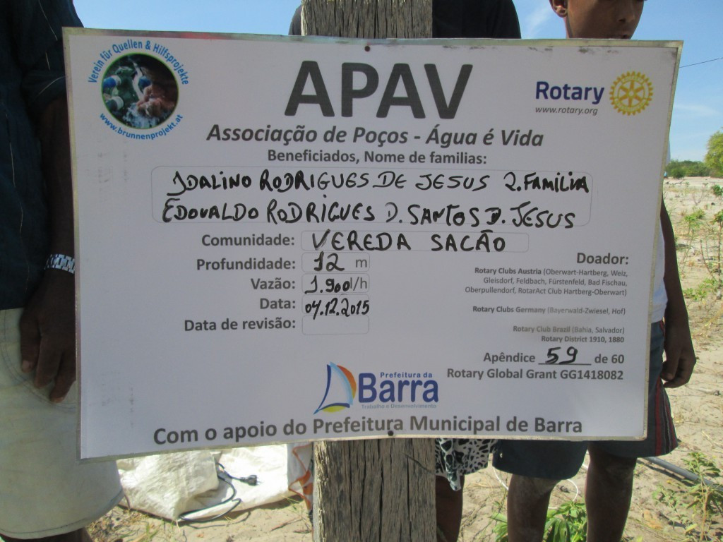 2015-12-04 Bahia - Image 2