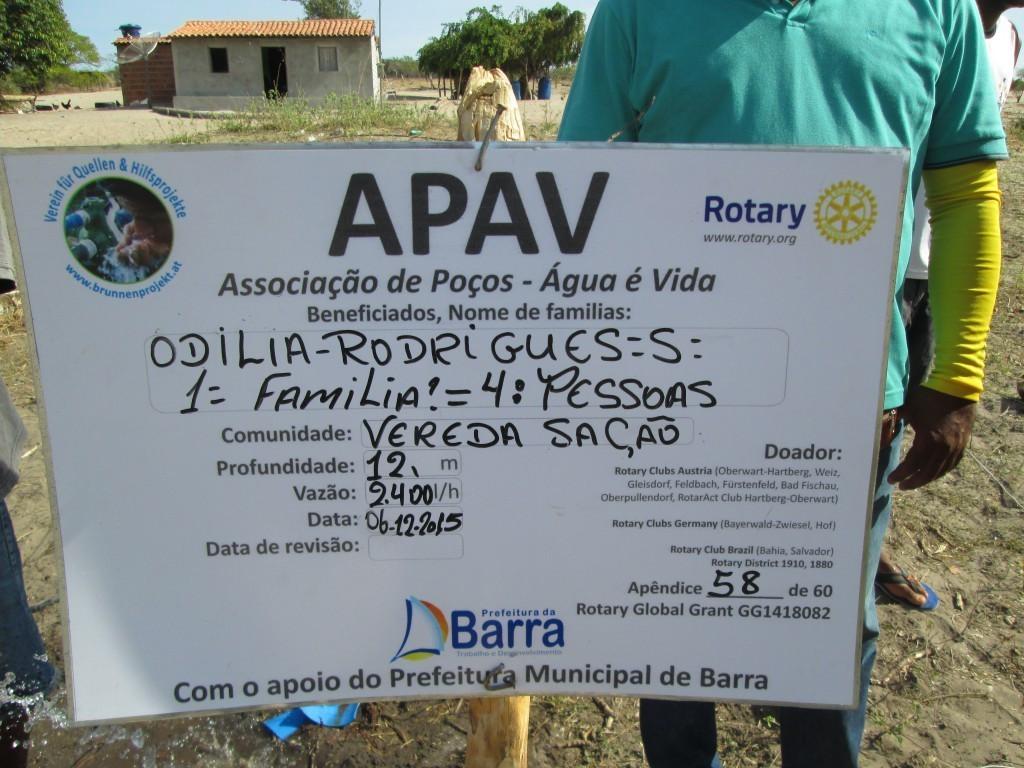 2015-12-06 Bahia - Image 1