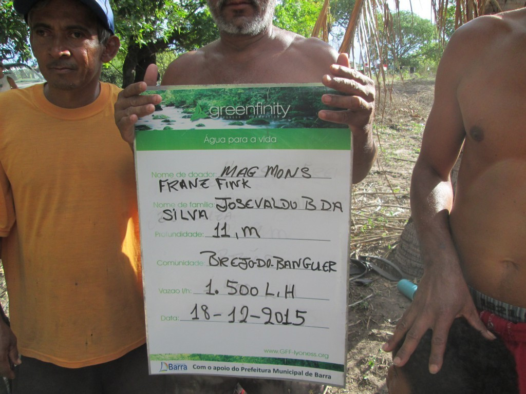 2015-12-18 Bahia - Image 1