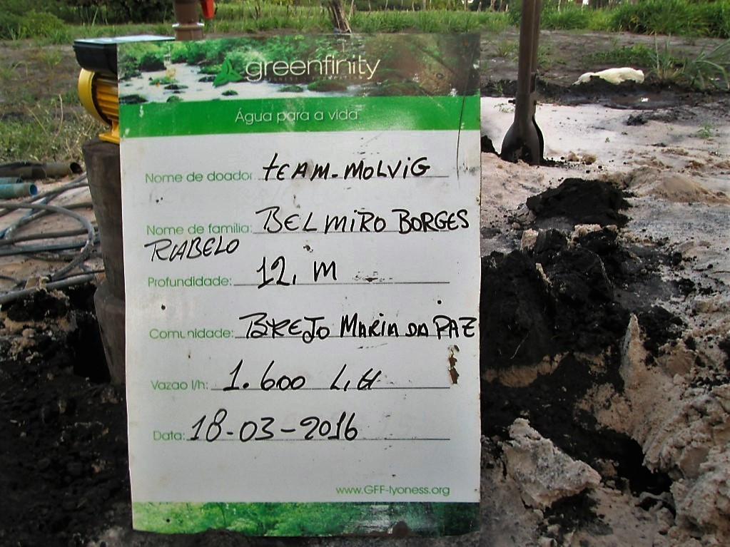 2016-03-18 Bahia - Image 2