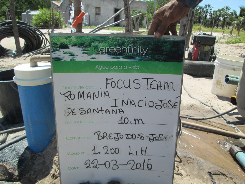 2016-03-22 Bahia - Image 2