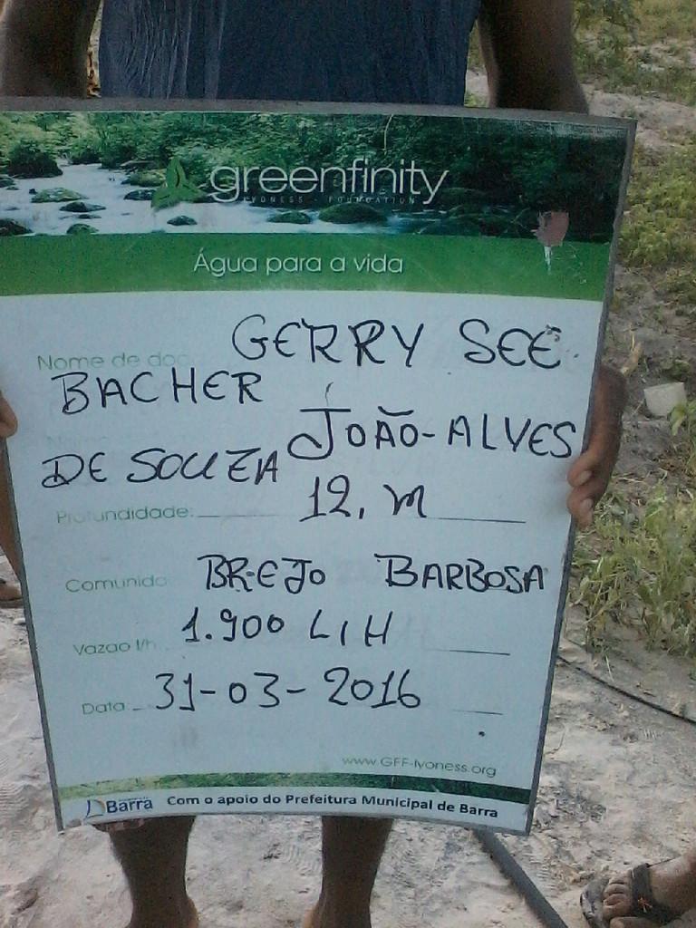 2016-03-31 Bahia - Image 1