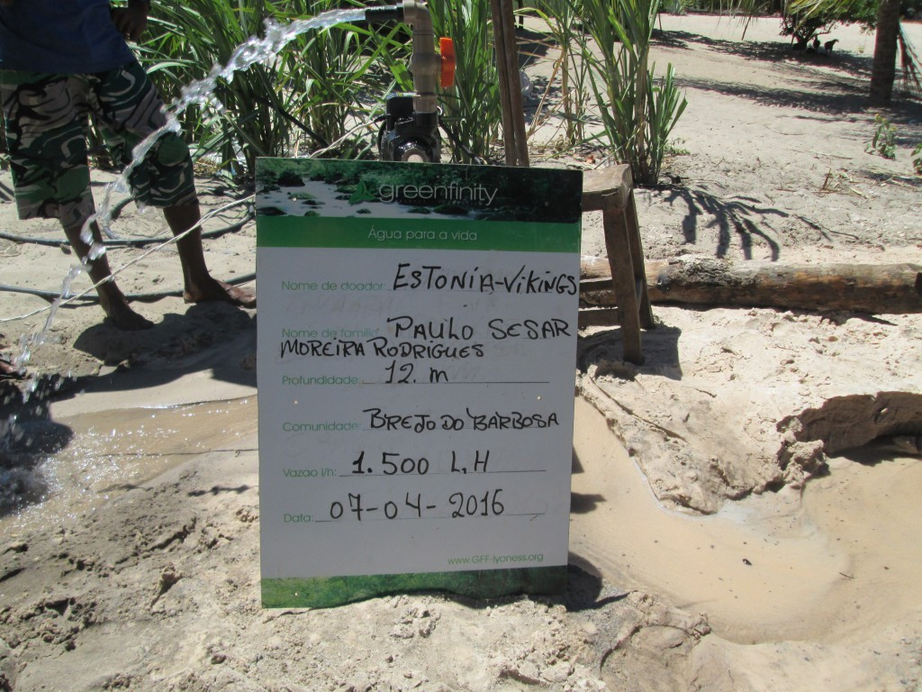 2016-04-07 Bahia - Image 1