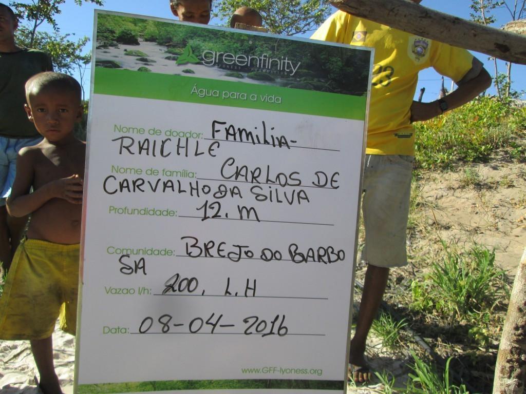 2016-04-08 Bahia - Image 1