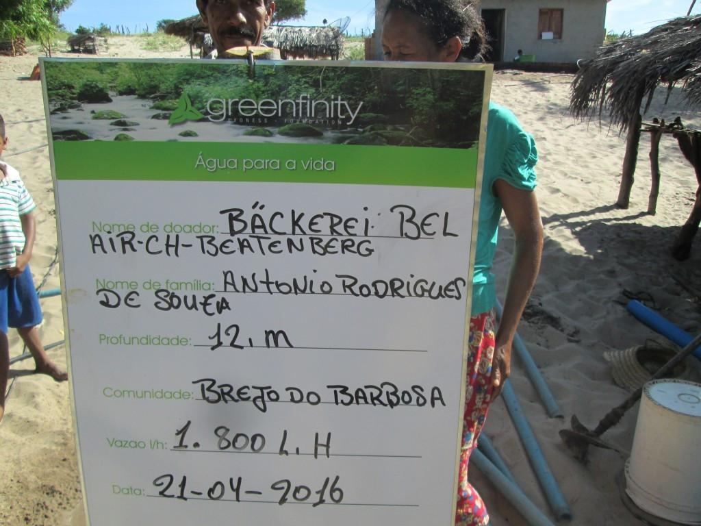 2016-04-21 Bahia - Image 2