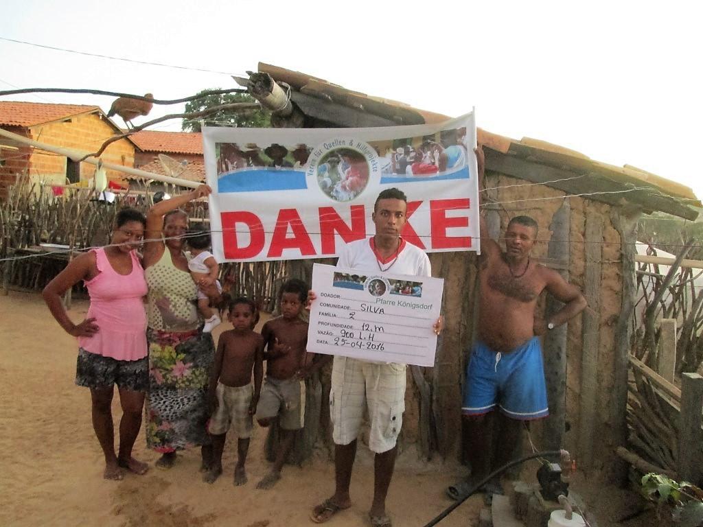 2016-04-25 Bahia - Image 1