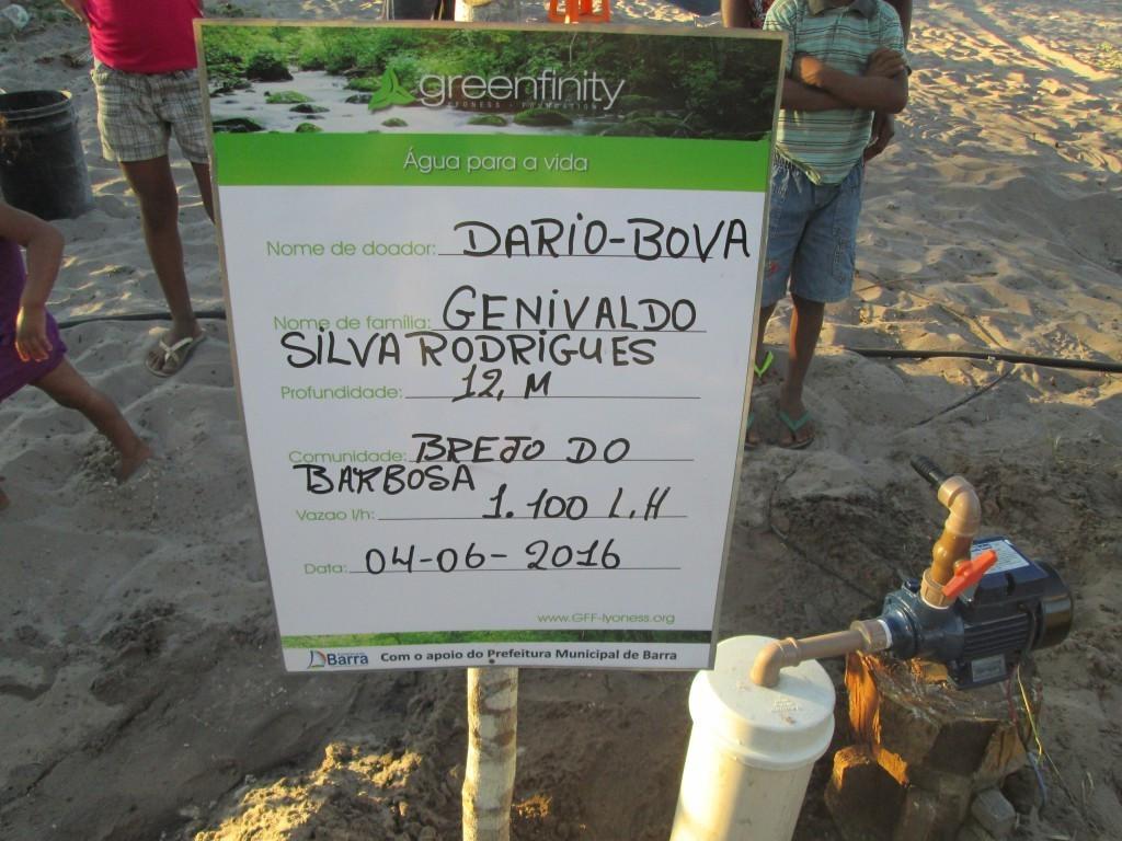 2016-06-04 Bahia - Image 2