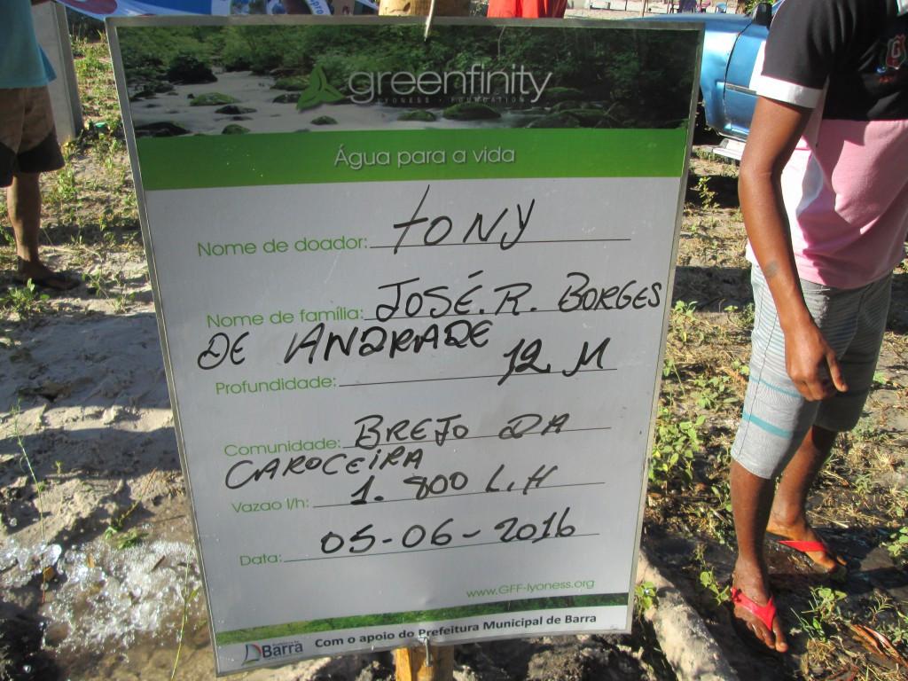 2016-06-05 Bahia - Image 1