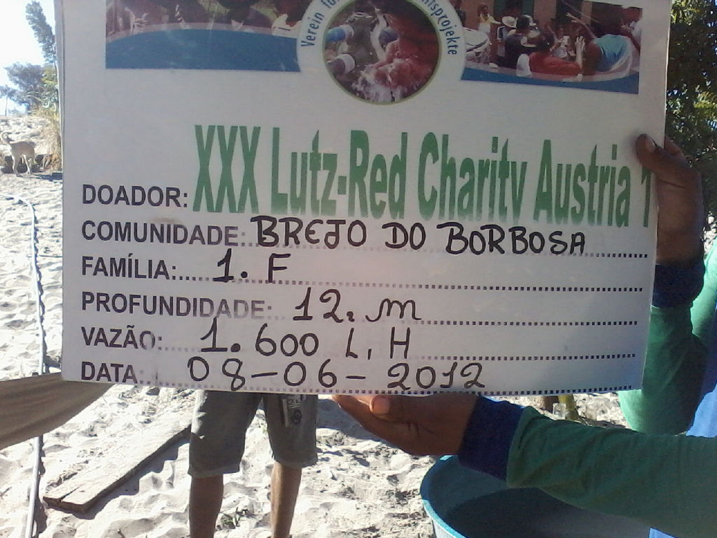 2016-06-08 Bahia - Image 1