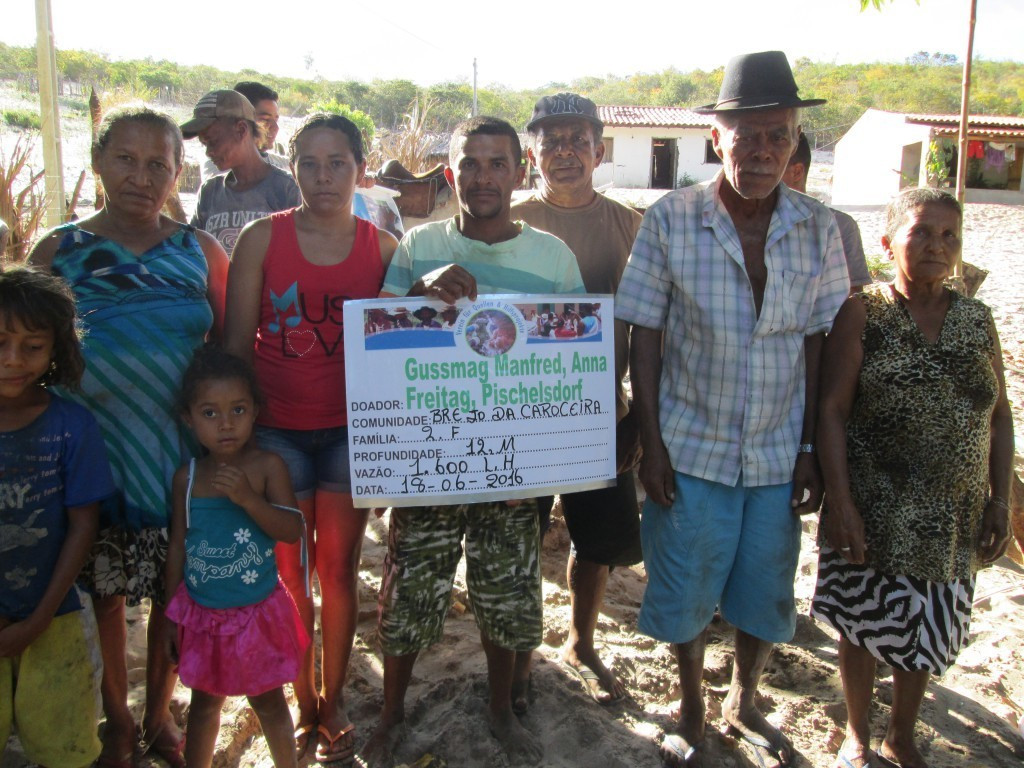 2016-06-18 Bahia - Image 1