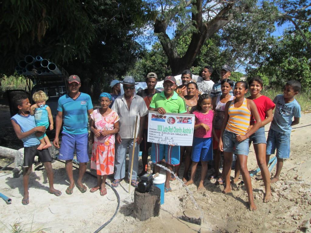 2016-06-29 Bahia - Image 2
