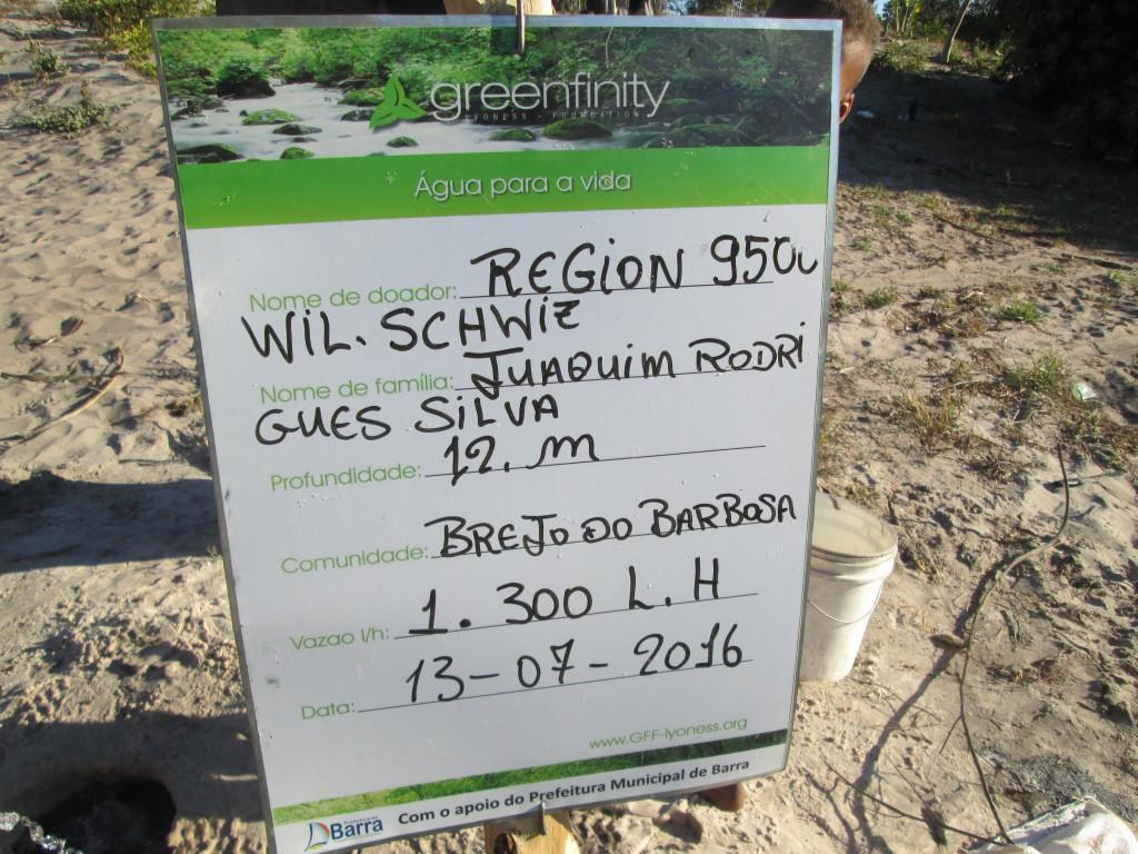 2016-07-13 Bahia - Image 2